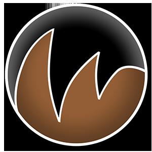 logo-moosegoose-pre-300