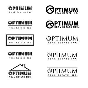 logo-branding-one