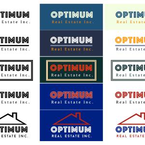 logo-branding-one-colourA