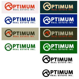 logo-branding-one-colourB