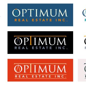 logo-branding-one-colourC
