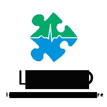 logo-logixMDlogo-color-w-tagline