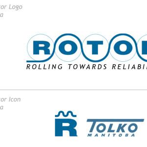 rotor_logo1a