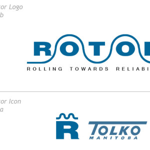 rotor_logo1b