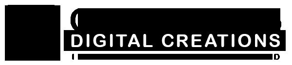 Claytoons Digital Creations